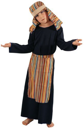 nativity-bible-world-book-day-striped-innkeeper-childs-fancy-dress-costume-all-ages-5-6-years