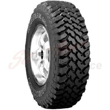 NEXEN 05727536 ROADIAN MT 265/75