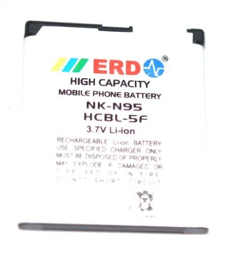 ERD-910mAh-Battery-(For-Nokia-N95)