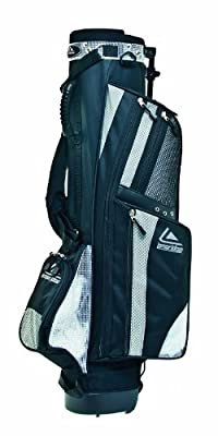 "Longridge 6"" Weekend Stand Bag"