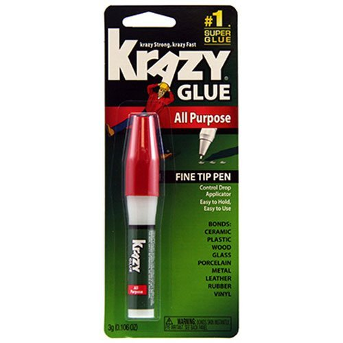 krazy-gluer-all-purpose-fine-tip-pen-2g-by-elmers-x-acto