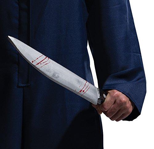 couteau-de-boucher-michael-myers-en-plastique