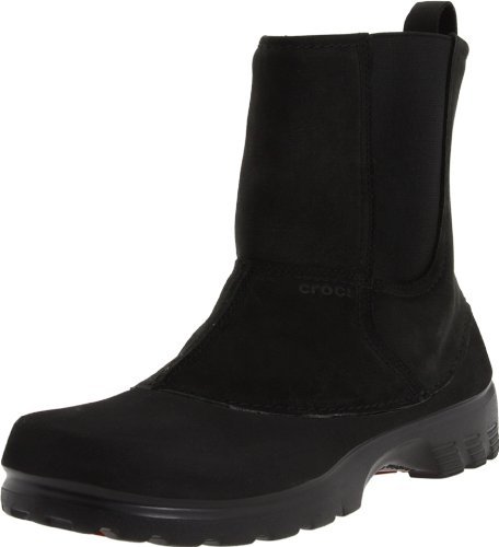 crocs Men's Greeley Boot
