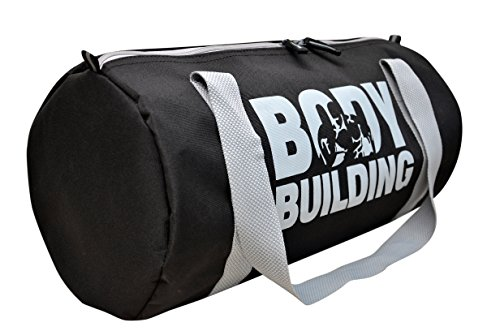 5935cc337e 57% OFF on Auxter gym duffel bag on Amazon
