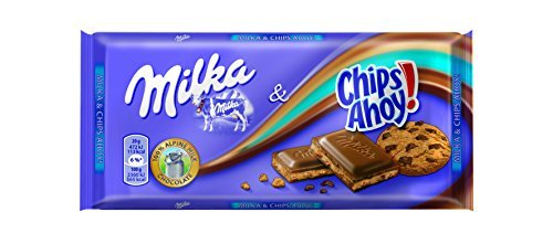 pack-of-3-milka-chips-ahoy-100g-by-milka
