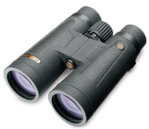 Leupold Bx-2 Acadia 10X42Mm Binoculars (115471)
