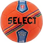 Select Sport America Junior Futsal Ji...