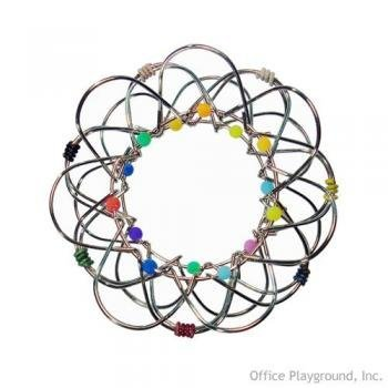 Toysmith Magic Loops