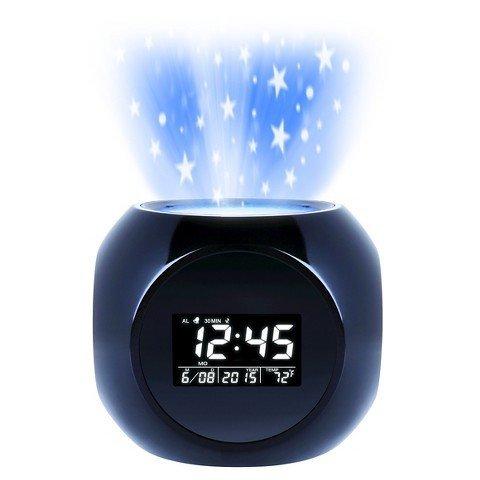 sharper-image-projection-alarm-clock-by-sharper