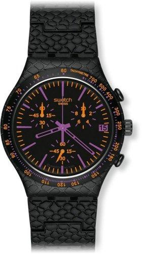Swatch YCB4015AG - Orologio da uomo