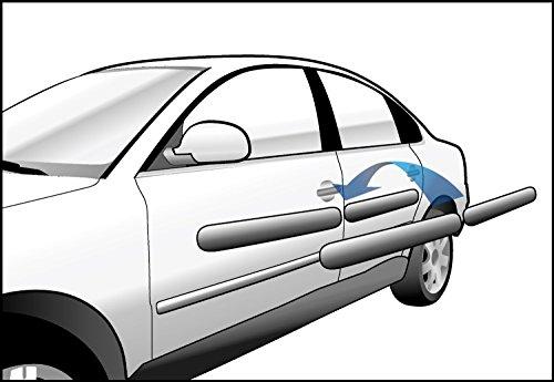 xcellent-global-rouleau-de-mousse-pare-chocs-protecteur-portiere-porte-de-voiture-magnetique-amovibl