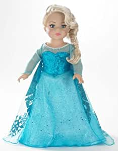Toys games dolls accessories doll accessories