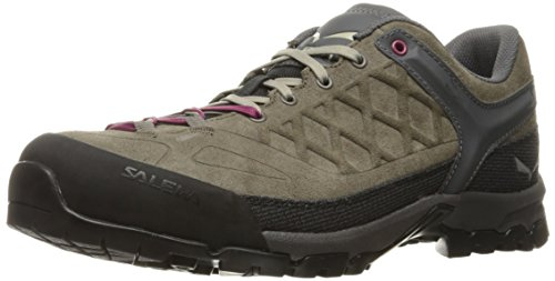 salewa-damen-trektail-bergschuh-trekking-wanderhalbschuhe-braun-falcon-red-onion-7556-39-eu
