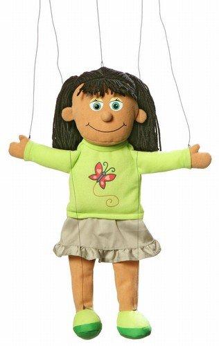 Jasmine-Hispanic-Girl-Marionette-String-Puppet