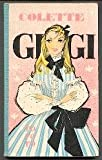 Gigi und andere Erzählungen . rororo 143