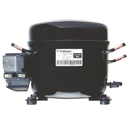 embraco-ffi12hbx-replacement-refrigeration-compressor-1-3-hp-r-134a-r134a