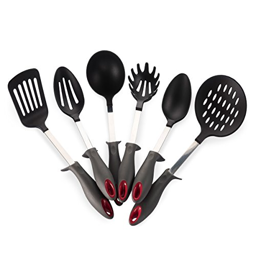 Kitchen rate cookware sets preview kitchen cooking for Kitchen set rate
