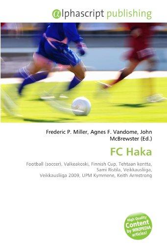fc-haka-football-soccer-valkeakoski-finnish-cup-tehtaan-kentta-sami-ristila-veikkausliiga-veikkausli