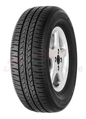 Bridgestone 05786419 B 250 17570 R14 84t Demo Sommerreifen Kraftstoffeffizienz E Nasshaftung B Externes Rollgerusch 2 70 Db von Bridgestone