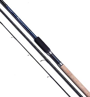 Daiwa NEW D Match Waggler Fishing Rod from Daiwa