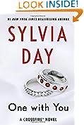 Sylvia Day (Author)(1415)Buy new: $15.99$11.4067 used & newfrom$6.27