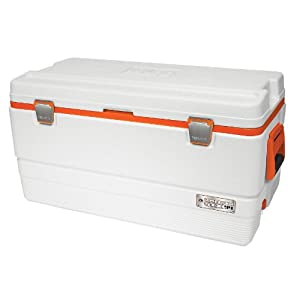 Igloo Super Tough STX Cooler by Igloo