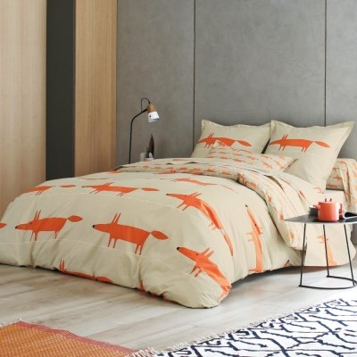 scion-living-drap-percale-mr-fox-mandarine
