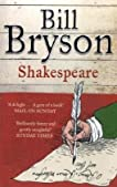 Bill Bryson's Shakespeare