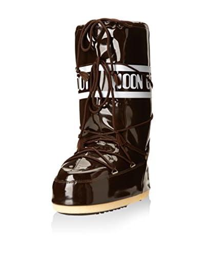 Moon Boot Botas Vinil