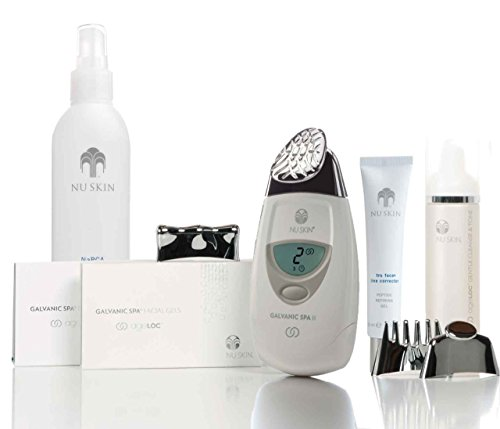 nu-skin-redesign-galvanic-face-spa-package-white