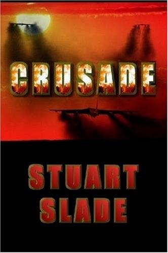 Crusade!