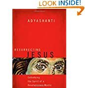 Adyashanti (Author)  2,477% Sales Rank in Books: 288 (was 7,423 yesterday)  (5)  Buy new:  $25.95  $18.79  22 used & new from $14.75