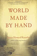 World Made by Hand: A Novel