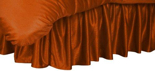 Bed Skirt Full front-84548