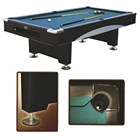 Billiards equipment and supplies accessories vegas 8 foot for 12 foot snooker table for sale