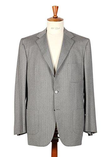 cl-kiton-suit-size-56l-46l-long-us-14-micron-drop-6l