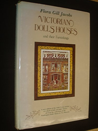 victorian-dolls-houses-and-their-furnishings