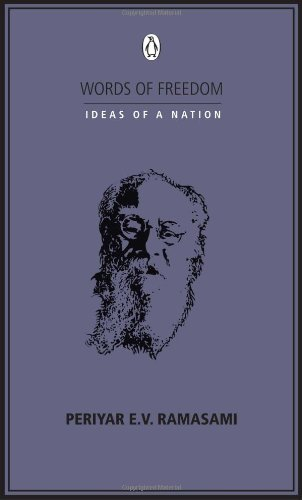Words Of Freedom: Ideas Of A Nation price comparison at Flipkart, Amazon, Crossword, Uread, Bookadda, Landmark, Homeshop18