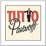 echange, troc  - Tutto pavarotti