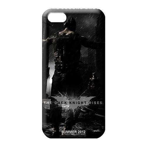 Pretty The Dark Knight Rises Nice Cell Phone Covers Skin CasesCovers For Phone iPhone 7