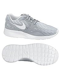 Nike Kaishi Print Mens