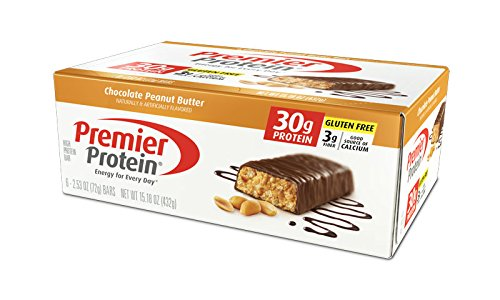 premier-protein-nutrition-bar-chocolate-peanut-butter-30g-protein-253-ounce-bars-pack-of-6