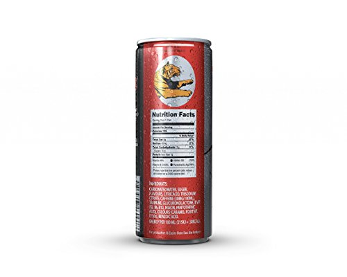 case energy drink group 2 14 possible energy drink dangers when too many are consumed at  top 14 energy drink dangers  type 2 diabetes: because many energy drinks are.