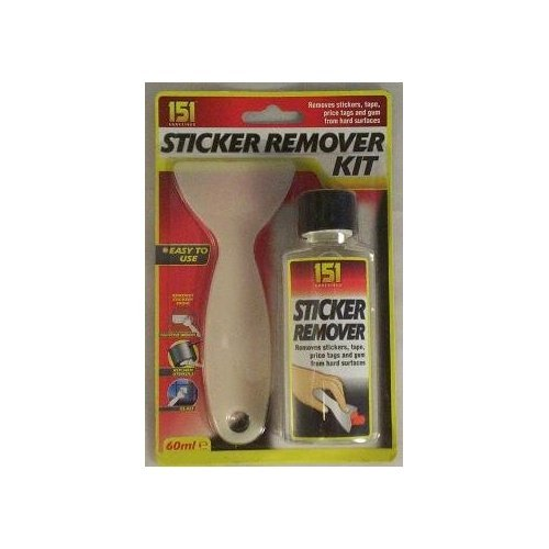 2-x-151-products-sticker-remover-kit-with-scraper-removes-stickers-tape-gum-sticky-stuff-goo-is-gone