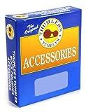 Thumlers Tumbler 320 Plastic Tumbling Beads 1/2 lb(8 oz)