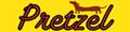 キャラクター雑貨 Pretzel(プレッツェル)