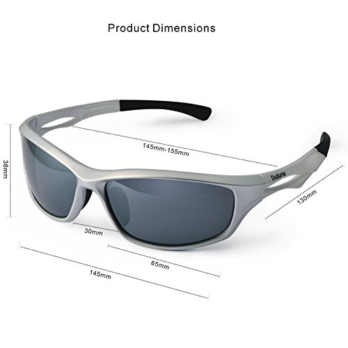 oakley running sunglasses australia  our third choice for the best running sunglasses are the duduman polarized sports sunglasses. they will protect your eyes against both uva and uvb rays,