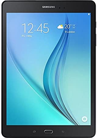 Samsung P555Galaxy Tab A SM avec S Pen LTE