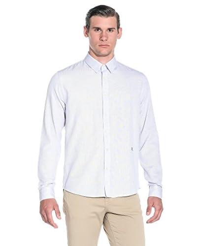 Cerruti 1881 Camicia Uomo [Azzurro]
