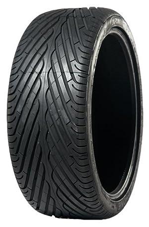 Durun F-One Ultra High Performance Tire - 265/35R22 102V XL